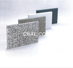 石材鋁蜂窩板價格