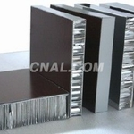 工程专用铝蜂窝板生产厂家