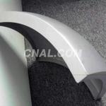 异形铝单板厂家_复合铝瓦楞板制造