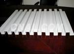 造型铝扣板规格,异形铝扣板厂家