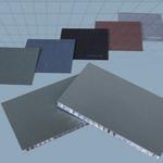 全国最大的铝蜂窝板幕墙厂家