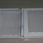 外�暀譟f式鍍鋅鋼板廠家