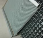 复合铝瓦楞板厂家,铝瓦楞板规格