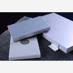 铝蜂窝板参数  铝蜂窝板厂家