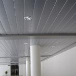 高品质的防风铝条扣厂家