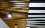 型材铝圆管参数  型材铝圆管厂家