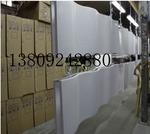 河源铝单板幕墙生产厂家