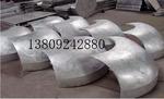 室外氟碳噴涂鋁單板廠家