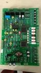 中頻爐主控板KGPS-88