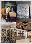 幕墙雕花铝单板订制厂家