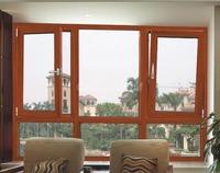 隔热型材断桥隔热门窗铝材定制