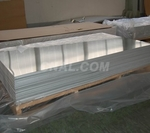 18640418331锦州5052铝板价格