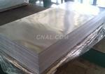 18640418331沈阳氟碳喷涂铝板价格