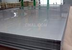 18640418331锦州3003防锈铝板标牌铝板