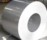 18640418331锦州6082铝板价格