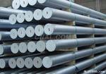 沈阳氟碳喷涂铝板多少钱