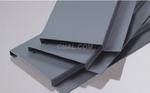 飞机场吊顶专用防风铝条扣板装饰
