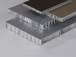 鋁蜂窩板生產廠家直銷