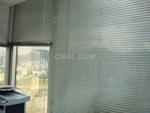 鋁百葉窗廠家-鋁百葉窗價格