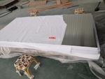 優質幕墻鋁板