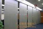 烟厂铝蜂窝复合吸音板墙蜂窝铝板