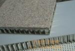 供應鋁蜂窩板幕�晱~�椓佴ⅥT蜂窩板