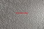 花紋鋁板、花紋鋁卷