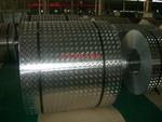 本公司供應鋁板、鋁卷、鋁箔