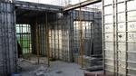 生产6061铝合金建筑模板