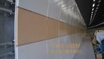 工程氟碳喷涂铝板