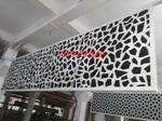 佛山雕花鋁單板廠家