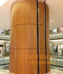 木紋酒店包柱鋁單板哪家好