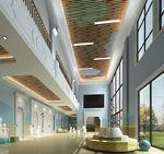 高级会议室定做铝型材批发代理
