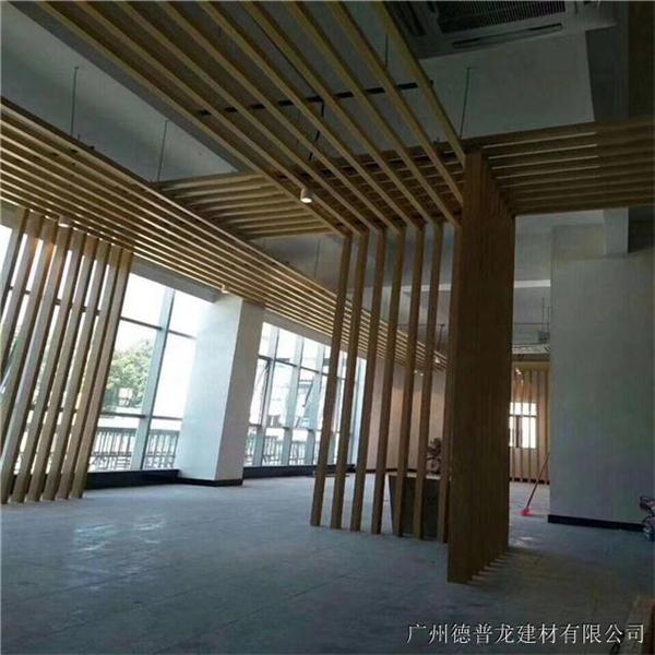 陽江型材鋁方通廠家地址