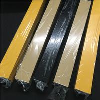 專業提供鋁方通廠家-免費寄樣