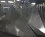 广东氧化铝单板厂家