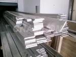 东莞废铝合金废铝回收