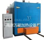 模具加熱爐價格 模具預熱爐廠家