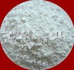 金华氢氧化铝生产厂家