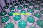玻璃鱗片聚酯漆電廠防腐保溫