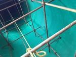 焦爐脫硫,玻璃鱗片測厚儀