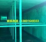 杂化聚合物涂料环氧玻璃鳞片防腐钢管