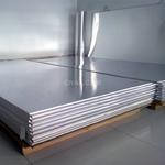 汽车钣金 6061铝板