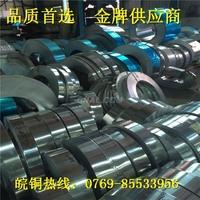 1060纯铝带  铝箔 6061铝板 现货