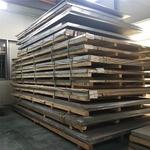 制罐_食品_印刷用6061 6063铝板