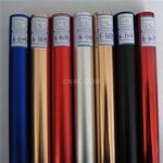 6061 6063铝管 氧化铝管