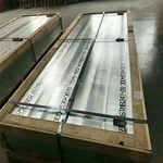 6063 6061铝板 氧化拉丝贴膜