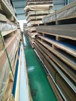 聊城現貨6061t6鋁板可異型切割