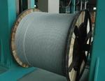 AAAC铝包钢生产厂家、铝绞线批发