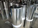 0.6mm保溫鋁板價格